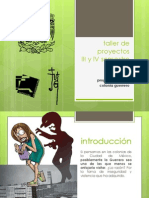 1 Presentacion Historia