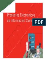 01 - Productos Electronicos 2006