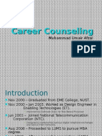 Career Counselling.pptx
