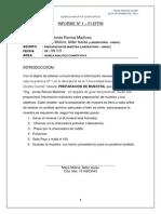 INFORME Nº 1 QAC para imprimir