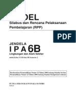 ipa-6b