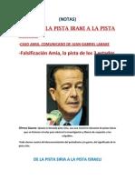 AMIA DE LA PISTA IRANI A LA PISTA ISRAELI- (NOTAS).docx