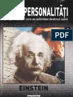 100 de Personal It a Ti - Einstein