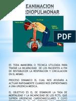 rcp segunda ponencia 1