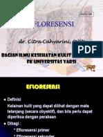 Efloresensi Ipkk Mpt