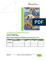 12_ Plan de Adquisiciones_v1