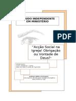 monografia_obrig.doc