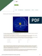coordenadas-equatoriais