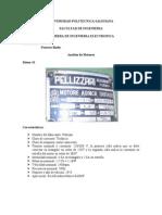 analisisdemotores-120717215024-phpapp02