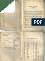breve gramática alemana codex antiquísimo
