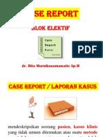 Presentation Elektif New
