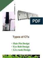 CT-CVT-LA