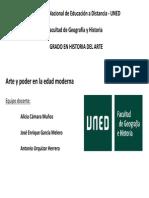 INTRODUCCIÓN_TEMA_1_LAS_CORTES_ITALIANAS_SIGLO_XV_doc