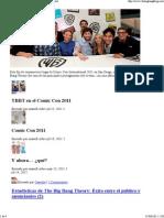 The Big Bang Blog _ The Big Bang Theory en español