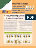 EDA_EnfDiarAgu.pdf
