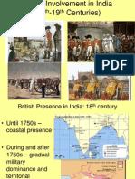1112.Ch.25.BritishInvolvementinIndia