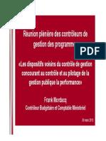 B-CGP_2012-03-30_FMORDACQ_V2.pdf
