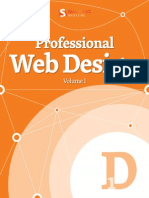 Smashing eBook Professional Web Design 1