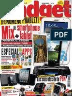 06-2013-gadget