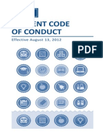 english studentcodeofconduct