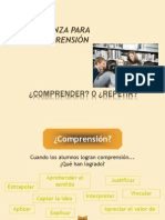 Presentacion e p c 2