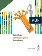 1302524018847_cuaderno_informativo_educacion_secundaria_2011_12.pdf