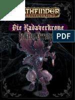 Kadaverkrone-Spielleiterfaden.pdf