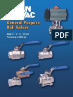 Velan Valves catalog.pdf