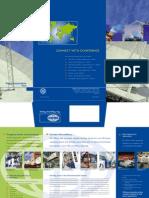 Telecoms Folder(GB)