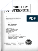 the_physiology_of_strength.pdf