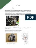 06 Ejes delantero y trasero.pdf