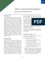 11-himenopteros.pdf