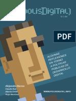 00pD_polisDigital.pdf