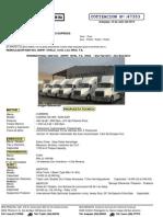 Reporte Formato Cotizacion 003.PdfYENNI