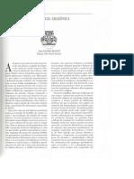 11 - Anna Curtenius Roosevelt.pdf