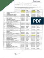 RevisedSemScheduleI1314.pdf
