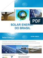 Solar Energy Complet Are v 01