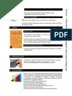 5_ PRIMERDIA 13_14 1Q.pdf
