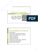 MC_IV.pdf