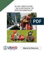 CURSO USO EFECTIVO DEL AGUA EN INCENDIOS FORESTALES.pdf