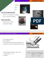 welding_processes.ppt
