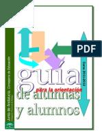Guia_junio_2011.pdf