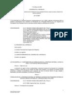 01 Formalizacion de terrenos LEY Nº 28687