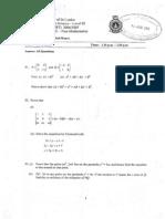 MAF2301 CBT,06-07.pdf