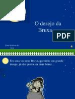 1268089214_o_desejo_da_bruxa