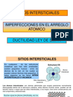 10_SITIOS_INTERSTICIALES