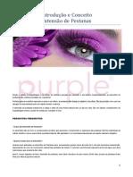 manual_pestanas.pdf