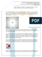 Act 3 Lectura Materiales 1