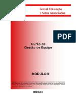 1260870944_gestaodeequipes02