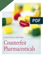 Counterfeit Brochures